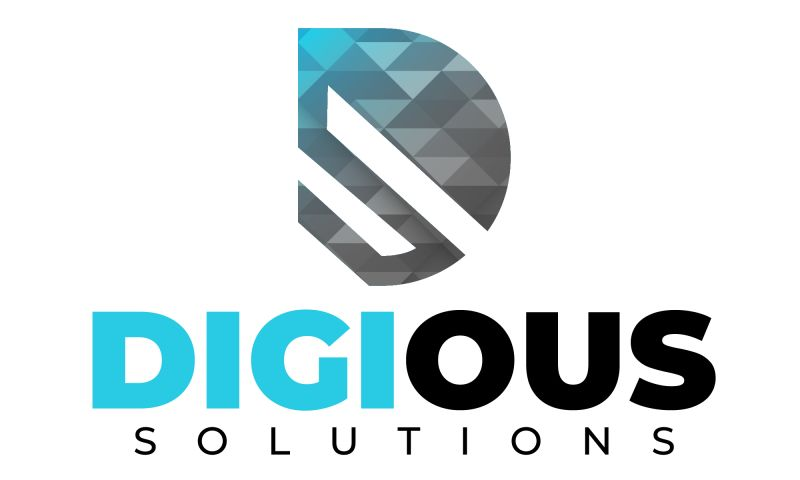 Digious Solutions - Photo - 3