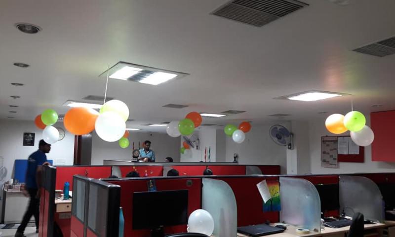 Agira Technologies - Photo - 1