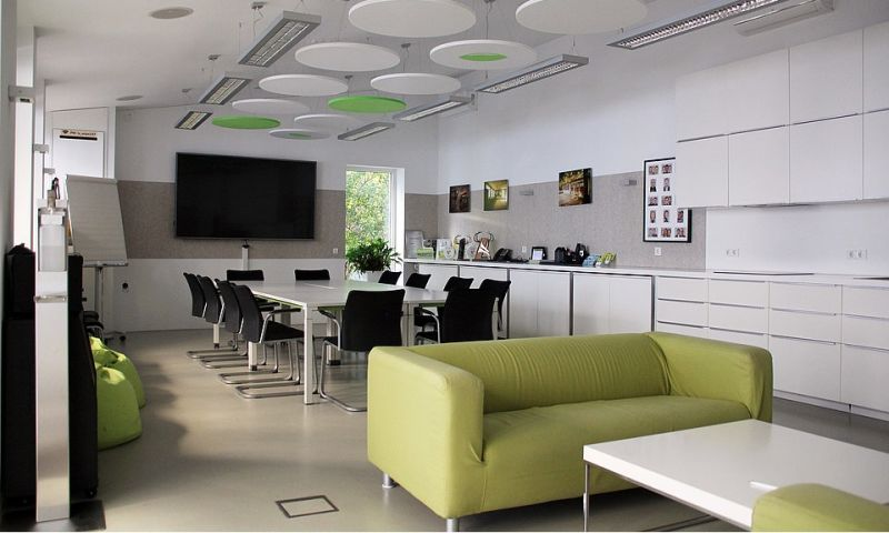 LIMESODA Interactive Marketing GmbH - Photo - 3