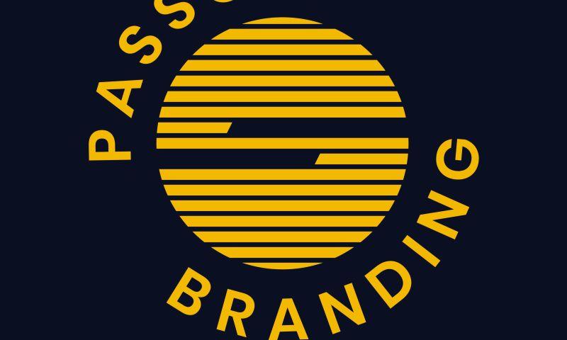 Passov Branding - Photo - 2