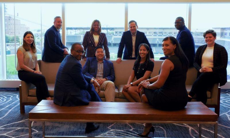 Phoenix Lifestyle Marketing Group - Photo - 2