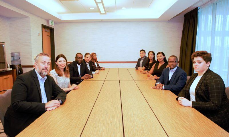 Phoenix Lifestyle Marketing Group - Photo - 3