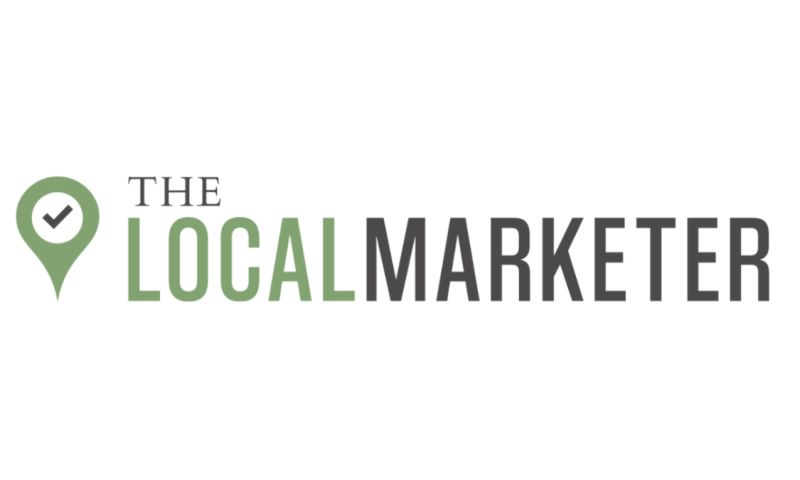 The Local Marketer - Photo - 1