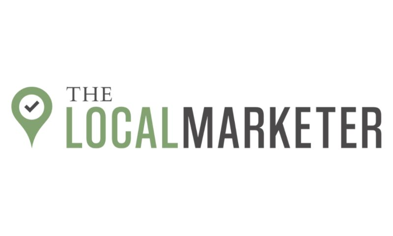 The Local Marketer - Photo - 2