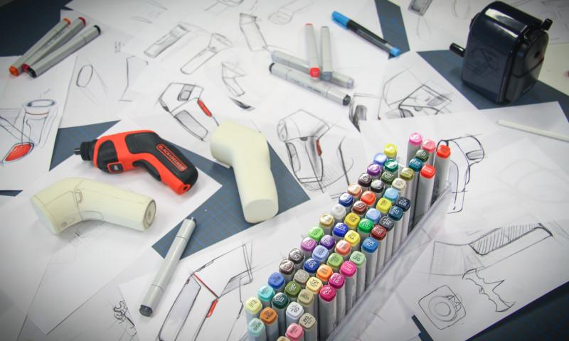 Design Partners - Photo - 3
