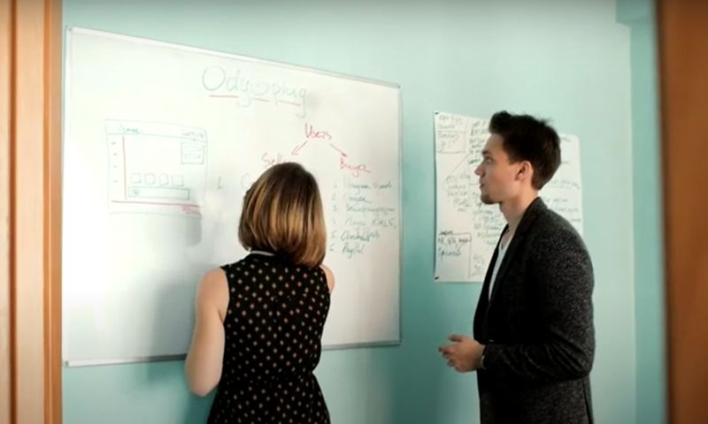 inCode Systems - Photo - 2
