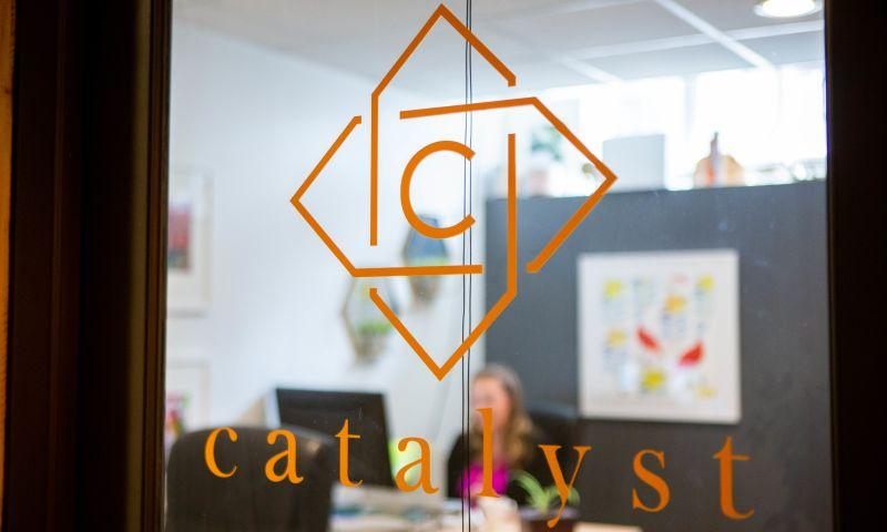 Catalyst Marketing Agency - Photo - 3