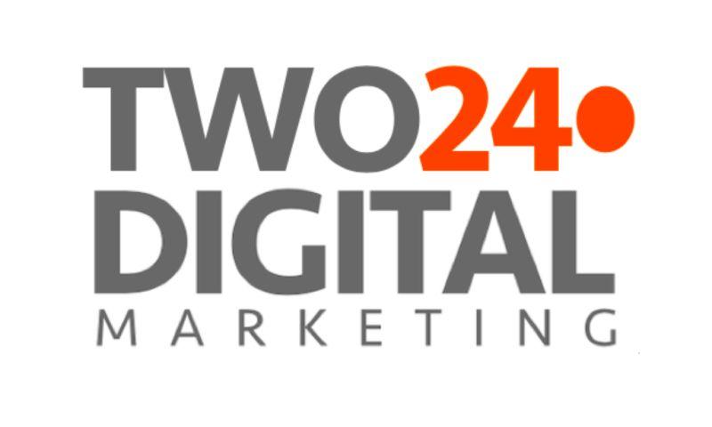 Two24 Digital Marketing - Photo - 1