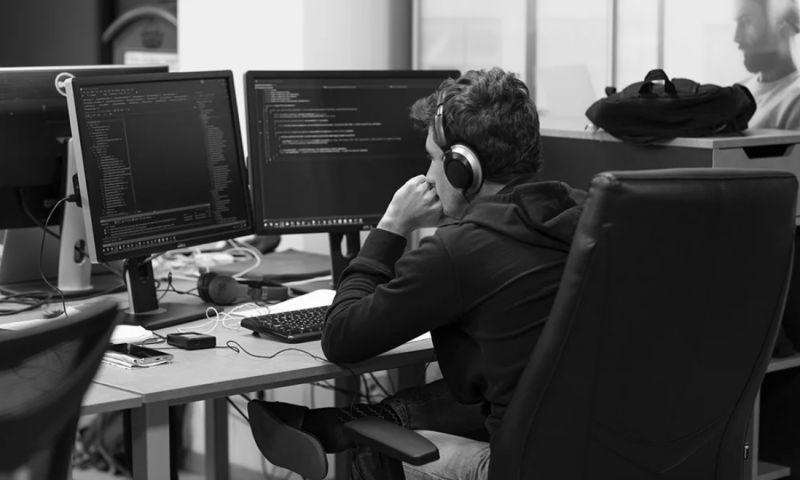 Polytech Software - Photo - 2