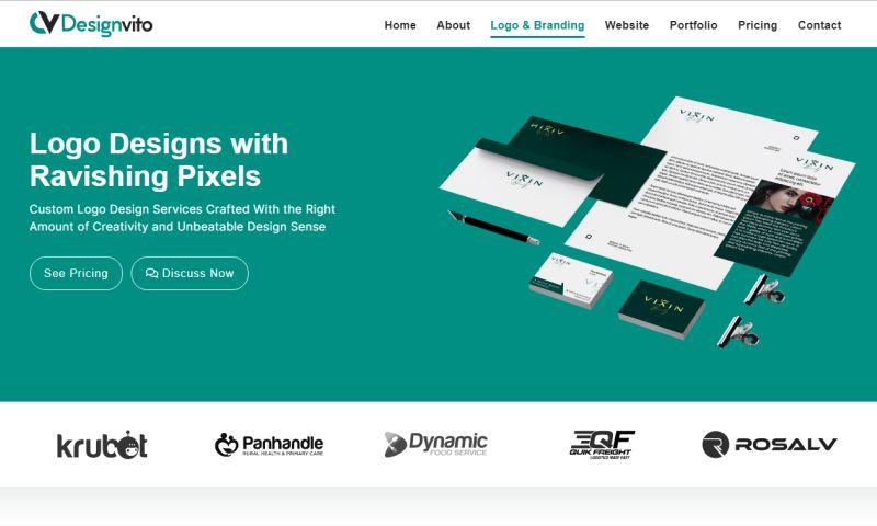 DesignVito - Photo - 3