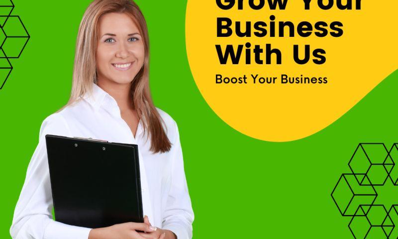 SEO Digital Marketing - Photo - 3