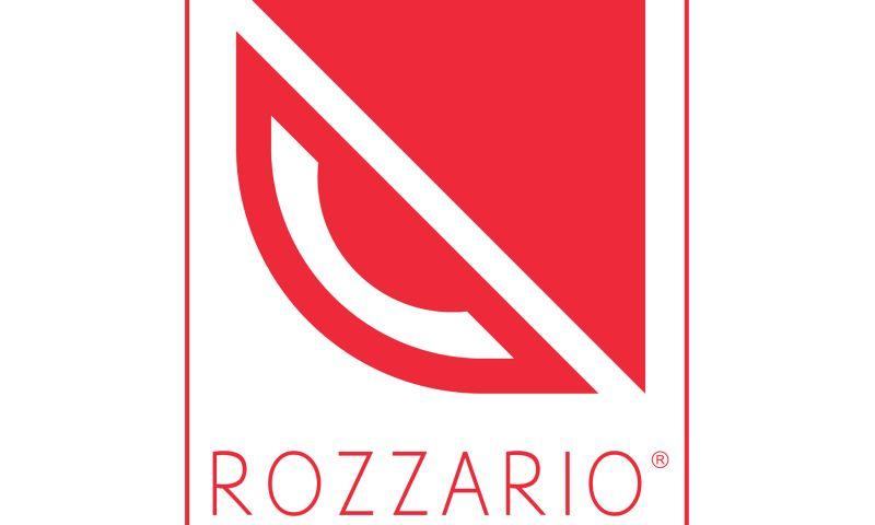 Rozzario Digital Agency - Photo - 2