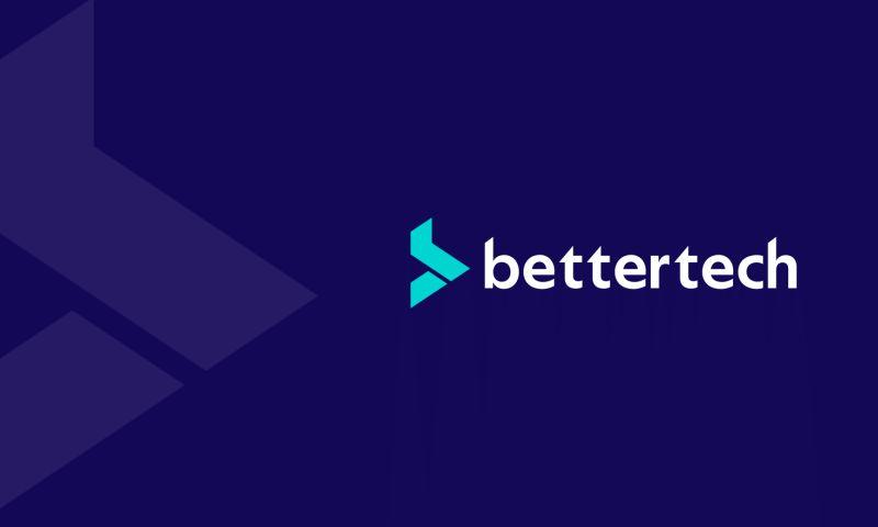 Bettertech - Photo - 1