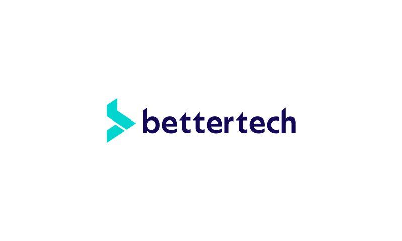 Bettertech - Photo - 2