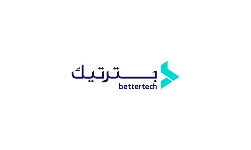 Bettertech - Photo - 3