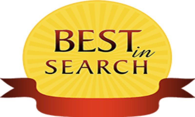 WebClientReach, LLC - Photo - 1