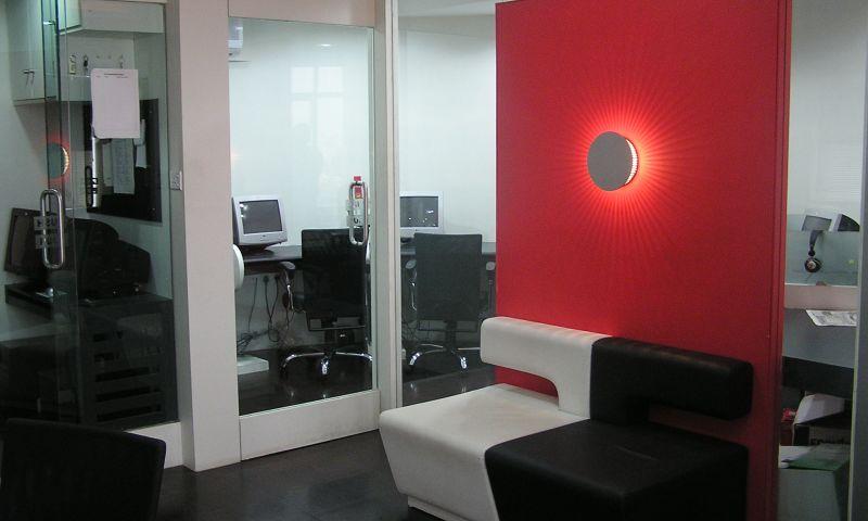 Vbiz Solutions - Photo - 2