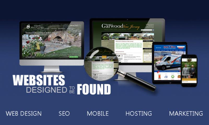 worldwideRiches Web Design and SEO - Photo - 2