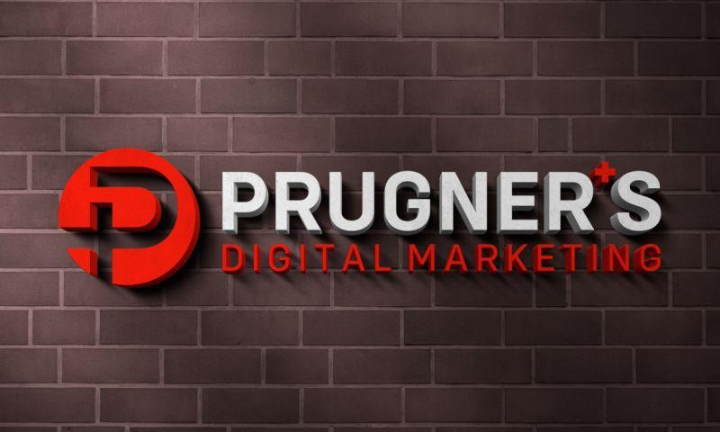 Prugner's Digital Marketing - Photo - 1