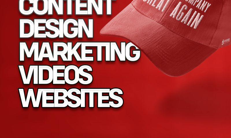 Prugner's Digital Marketing - Photo - 2
