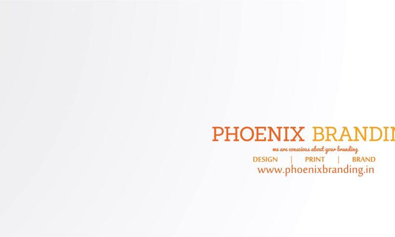 Phoenix Branding - Photo - 1