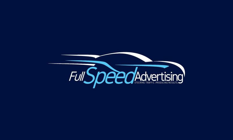Full Speed Advertising.com - Photo - 3