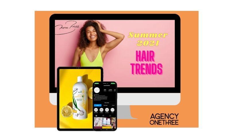Agency onethree LLC - Photo - 2