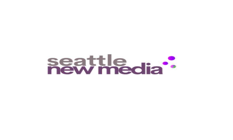 Seattle New Media - Photo - 2
