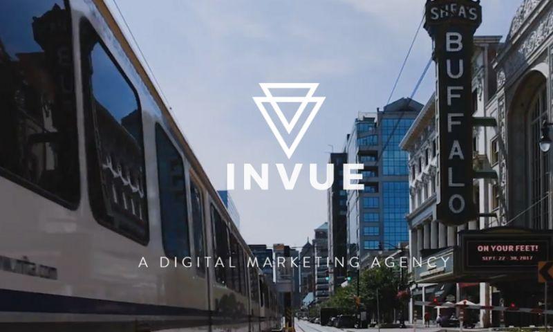 InVue Digital - Photo - 1