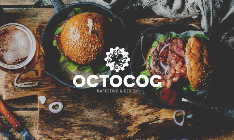 OctoCog Marketing & Design - Photo - 2