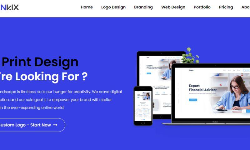DesignKix - Photo - 1