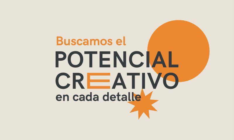 Colateral Advanced Marketing - Photo - 2