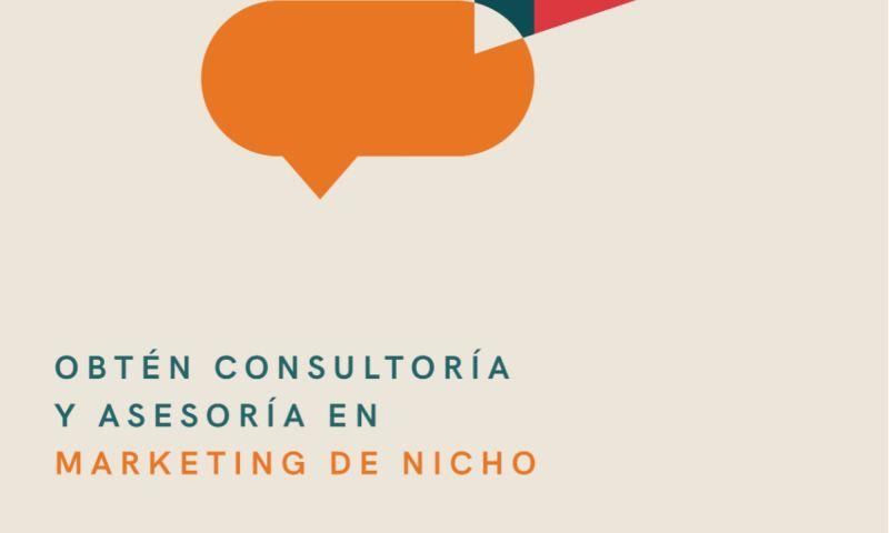 Colateral Advanced Marketing - Photo - 3