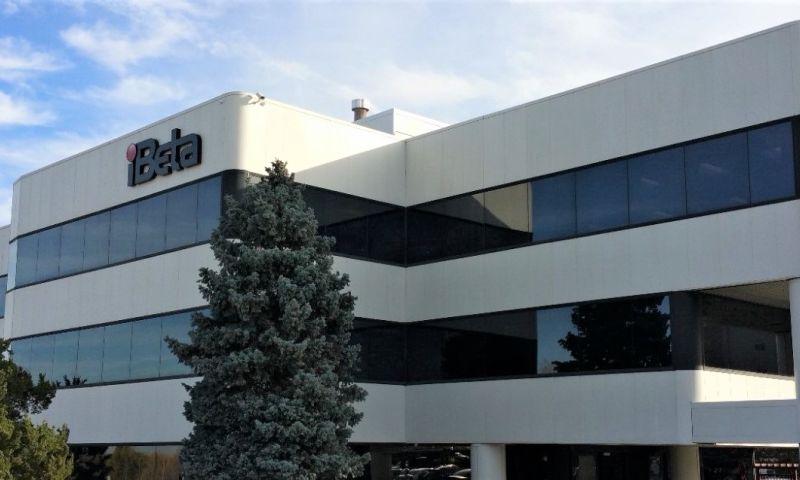 iBeta Quality Assurance - Photo - 1