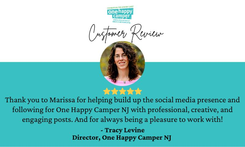 Marissa Pick Consulting LLC - Photo - 1