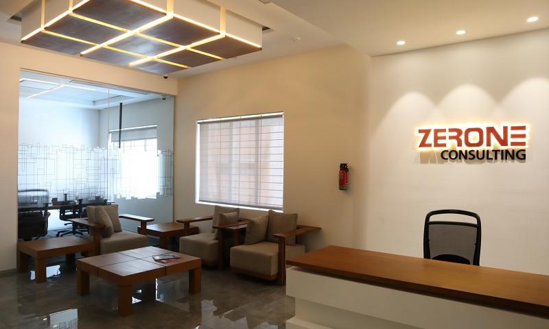 Zerone Consulting - Photo - 1