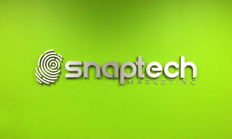 Snaptech Marketing - Photo - 3