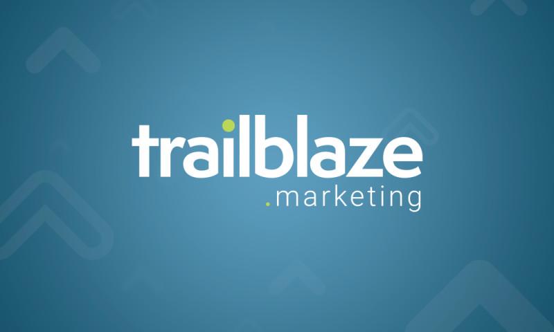 Trailblaze Marketing - Photo - 2