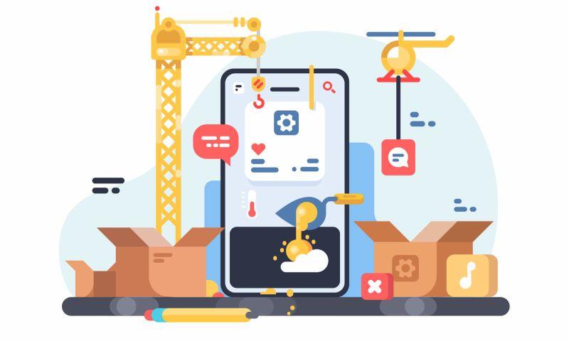 Agência Digital HGX Criação de Sites e Marketing Digital - Photo - 1