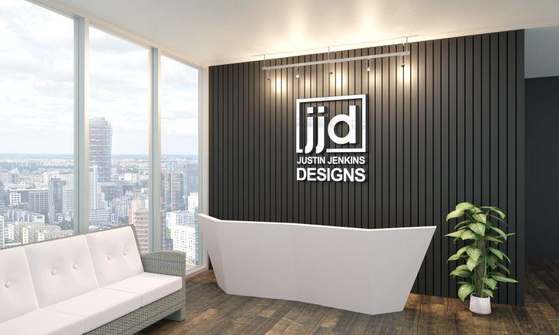 Justin Jenkins Designs - Photo - 2