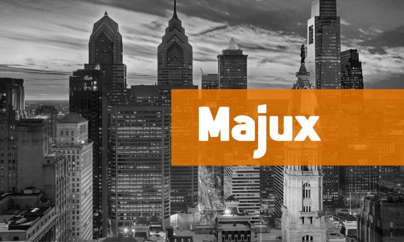 Majux - Photo - 1