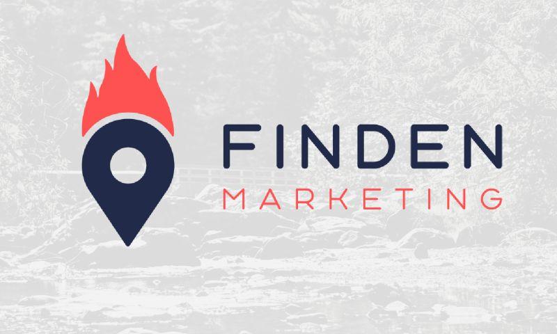 Finden Marketing - Photo - 1