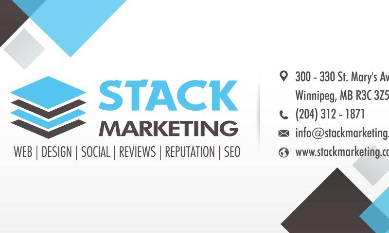 Stack Marketing - Photo - 3