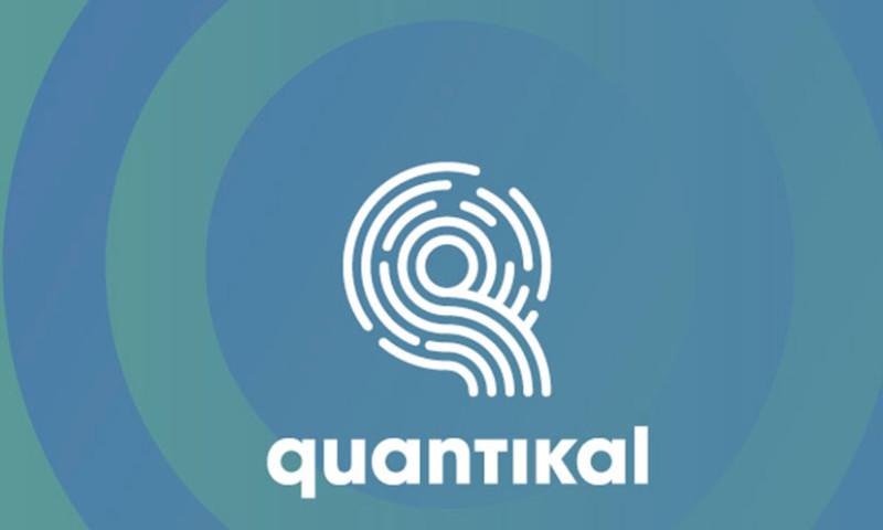 Quantikal - Photo - 1