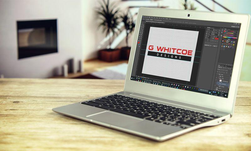 G Whitcoe Designs - Photo - 2