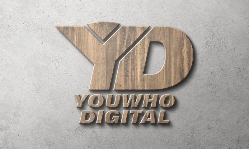 YouWho Digital - Photo - 1