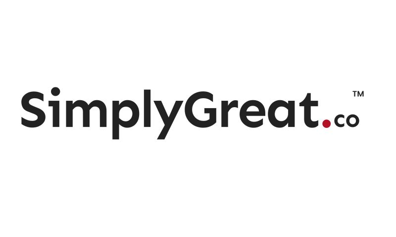 SimplyGreat.Co - Photo - 1
