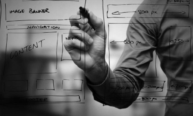 Webplanners - Photo - 2
