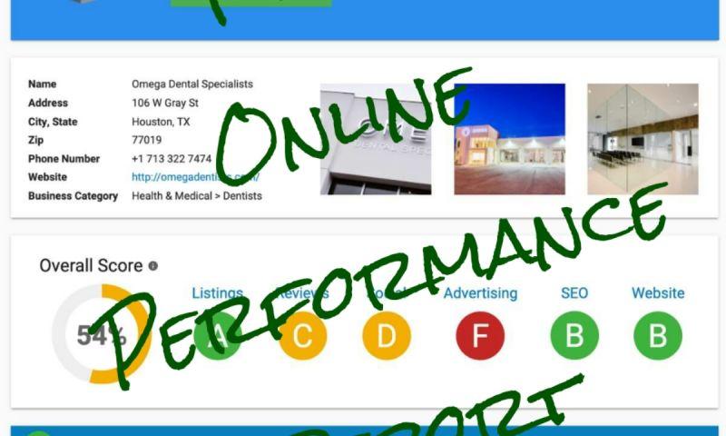 Alignment Online Marketing, LLC - Photo - 1