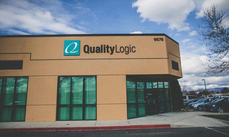 QualityLogic - Photo - 3